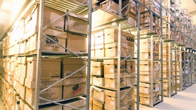 6 Questions to Ask Document Storage Providers