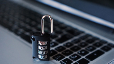 Value of Data Tape Backup Proved by Cyber Security Risks