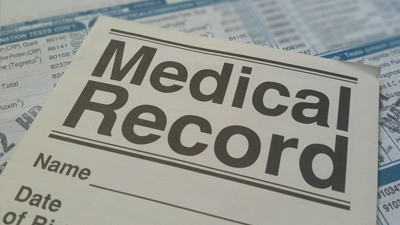 A Guide to Medical Records Management