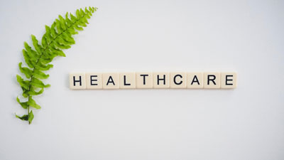 Healthcare Document Management: How to Keep Patient Data Safe