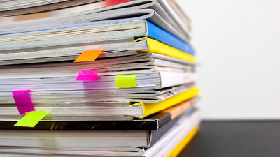3 things Businesses should know about Document Scanning