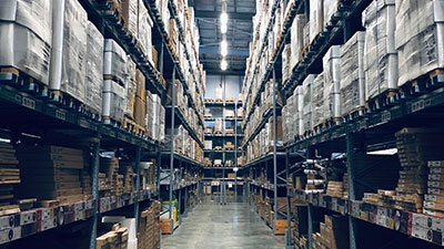 GDPR and Document Storage