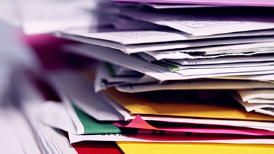 How to store your Financial documents: What are the best ways?